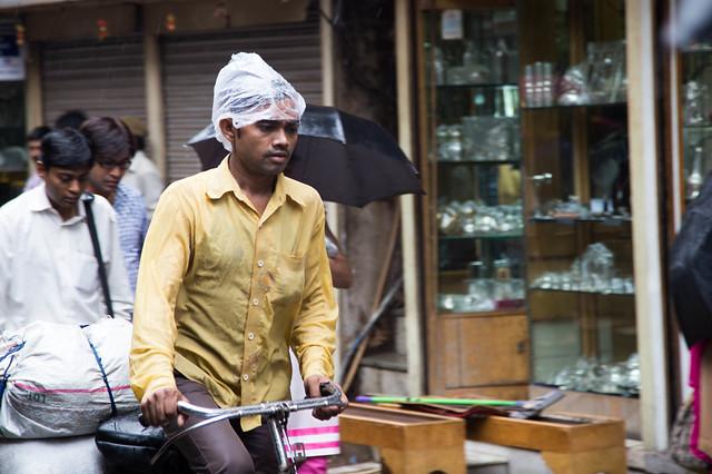 Silver street monsoon-6