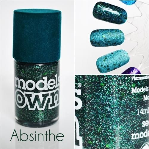 Models_Own_Velvet_Goth_Absinthe