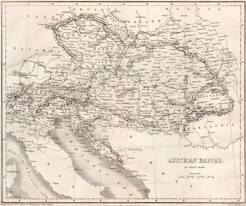 05_beetons_austrian_empire