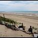 Plage du Cotentin
