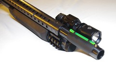 gunlight