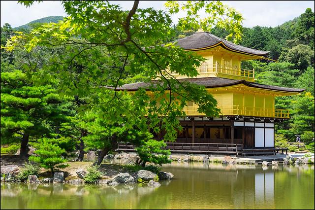 03082013D2_Kioto-17