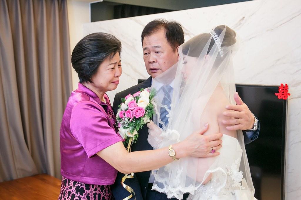 克軒&敏惠 婚禮紀錄 (14)