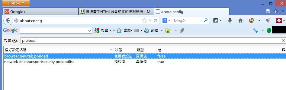 google_toolbar_24