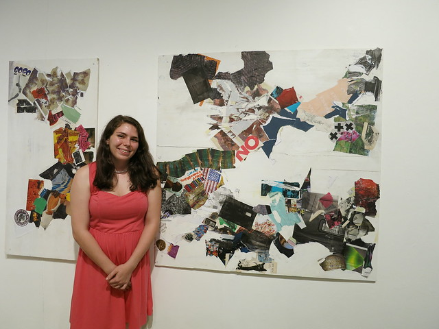 IMG_5232-2013-09-21-Xchange-Gallery-Waxing-waning-show-Atl-Taylor-Tolbert--Jenny-Woodall--Sara-Hollis--Tracie-Hinnant