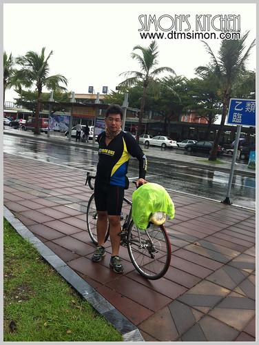 2013單車環島全紀錄75
