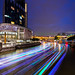Quay Lights by t3cnica