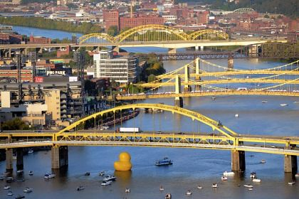 pittsburgh-cultural-trusts-pittsburgh-international-festival-of-firsts_420