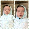 #baby_keenan haoooh