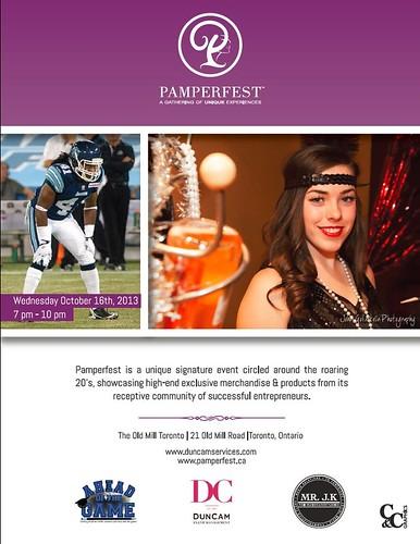 Pamperfest_Toronto_Poster