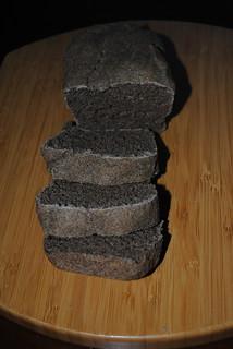 multigrain mini loaves (2)
