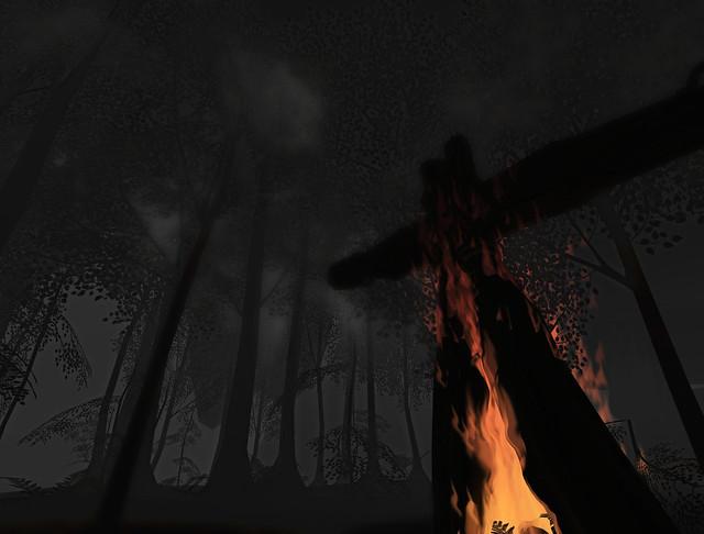 Horrorfest (1)