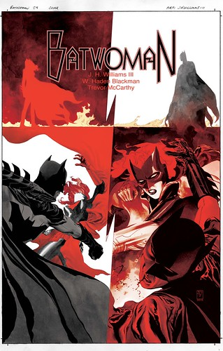 Batwoman24-cover-color-logo