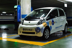 automobile, vehicle, automotive design, subcompact car, electric car, city car, compact car, land vehicle, electric vehicle, motor vehicle,