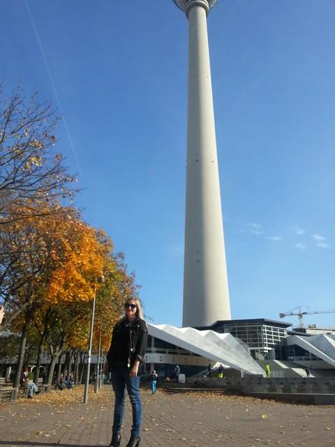 sasha-wilkins-berlin-tv-tower