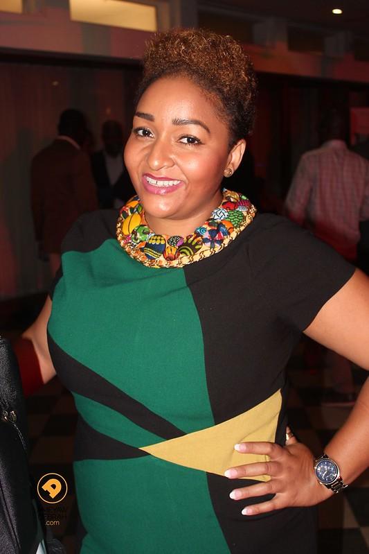 guba awards launch ghana