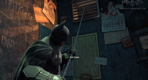 Batman-Arkham-Origins-Blackgate-Prison-Intro-3