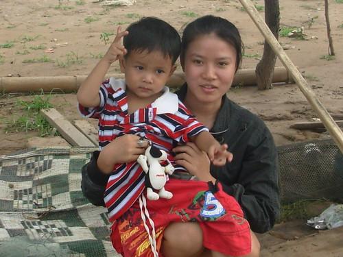 Thakhek-Ville (30)