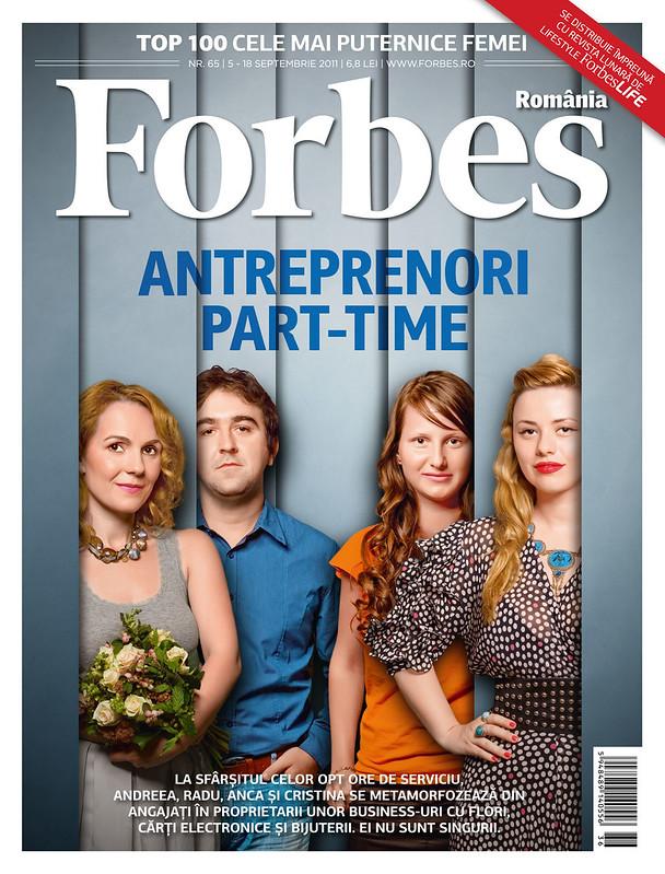 COPERTA FORBES NR 5_18 SEPT 2011