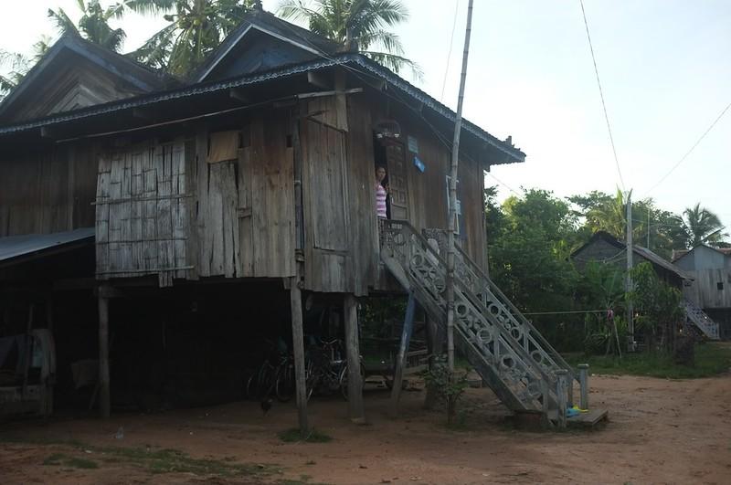 Kampong Thom - 08