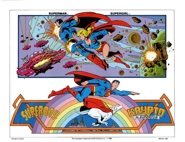 dc_styleguide_supermanfamily