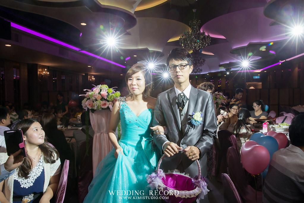 2013.10.06 Wedding Record-245