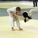 Steveston Judo Tournament - November 2013