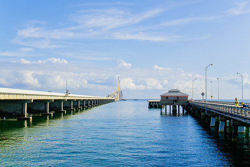 Preview st petersburg 2014 for Sunshine skyway fishing pier