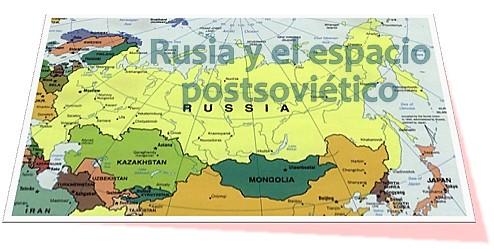 Rusia_y_la_CEI