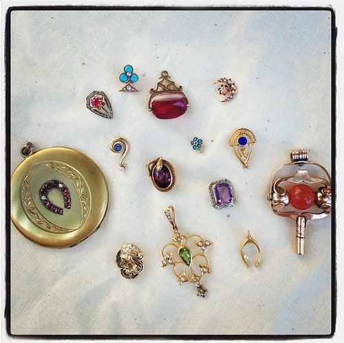 elizabethsaylesjewelry7