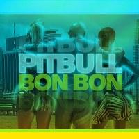 Pitbull – Bon, Bon