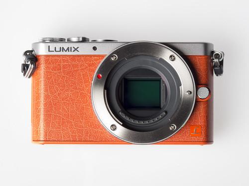 LUMIX外観-6