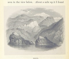 "British Library digitised image from page 684 of ""Travels and Researches in Crete [With coloured illustrations, etc.]"""