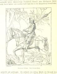 """British Library digitised image from page 294 of """"Sagen, Legenden und Geschichten der Stadt Nürnberg. Herausgegeben von J. M. Lotter. ... mit 95 abbildungen"""""""