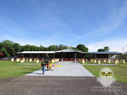 Cobertura do XIV ENASG - Clube Ascaero -Caxias do Sul  11293628933_be7057786f