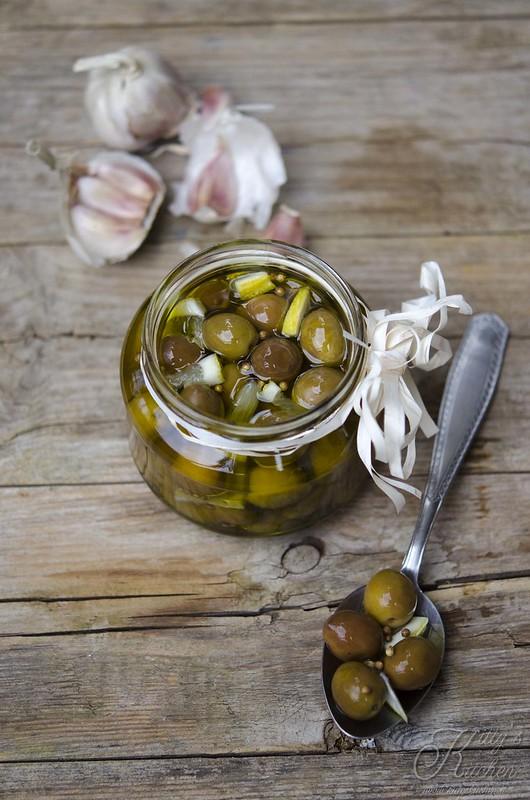 olive verdi_4653