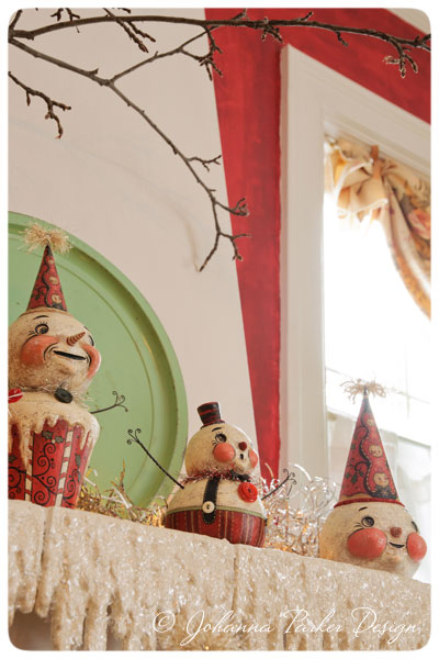 Open-House-Original-Snowmen