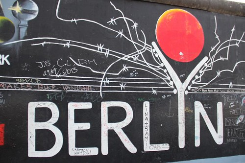 eastside-gallery-berlin