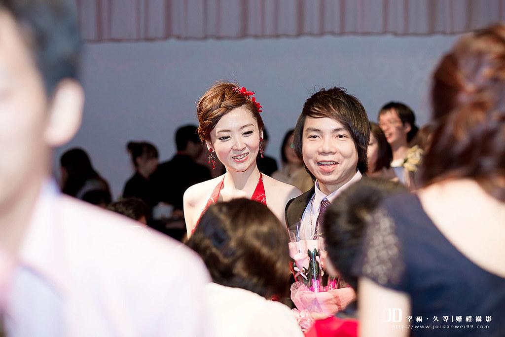 20131019-嘉瑋&新詠-261