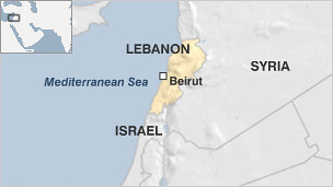 An Israeli Defense Forces soldier was killed on the border with Lebanon on December 15, 2013. by Pan-African News Wire File Photos