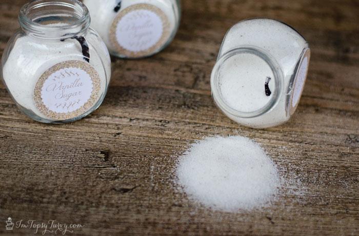 how-to-make-vanilla-sugar-labels-tags