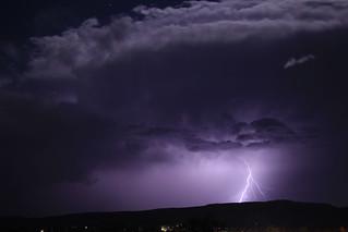 Pilbara Storm 2