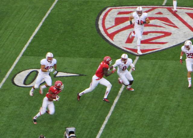 Utah vs. Stanford 014