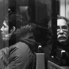 Train Catchers