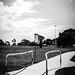 FairField Park_Mel 11