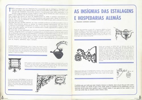 Banquete, Nº 88, Junho 1967 - 9
