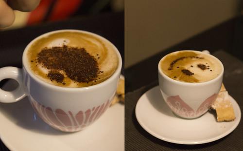 CAFE_NAGUMO_08