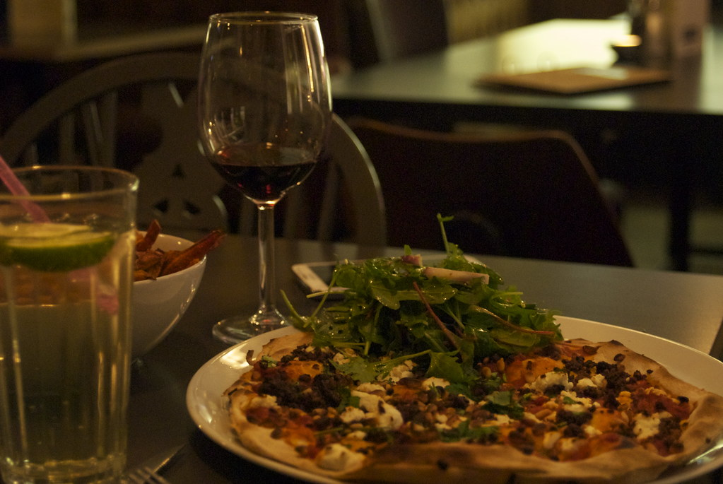 ernest-ouseburn-spiced-lamb-flatbreads-red-wine
