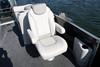 IMG_4143_S-Series Chair