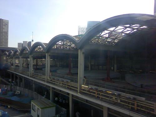 250913渋谷駅 (2)